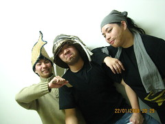 080123 32 (Vicky Yu) Tags: ddm