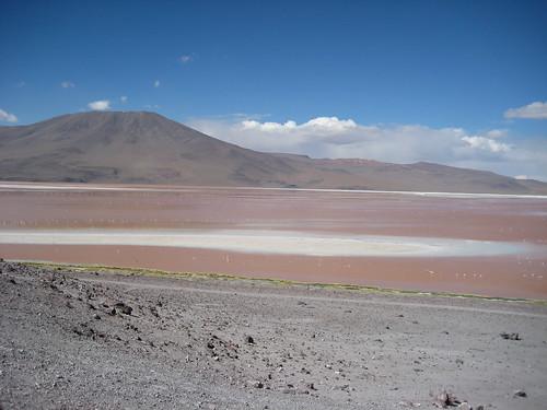Chile 009