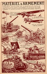 1940almanach h2