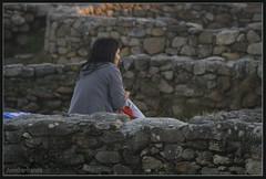 Sin retocar, slo marco y firma. (Josebarbanza) Tags: bravo retrato castro baroa superlativas theperfectphotographer josebarbanza robergolfo