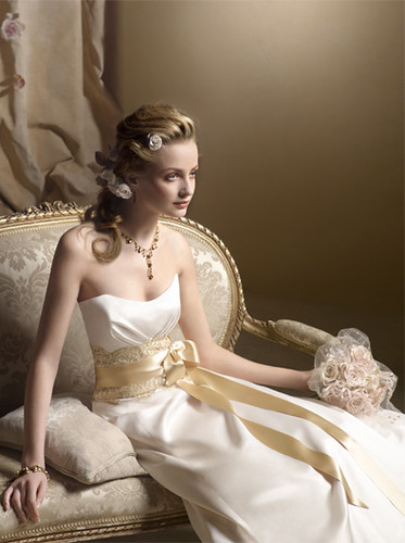 Beautiful lds wedding dresses at amputees are beautiful quinceanera