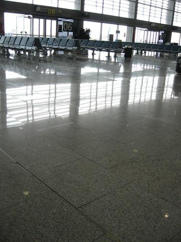 Aeropuerto 2