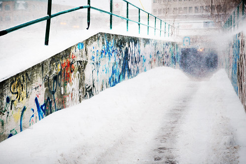 snowy-tunnel019