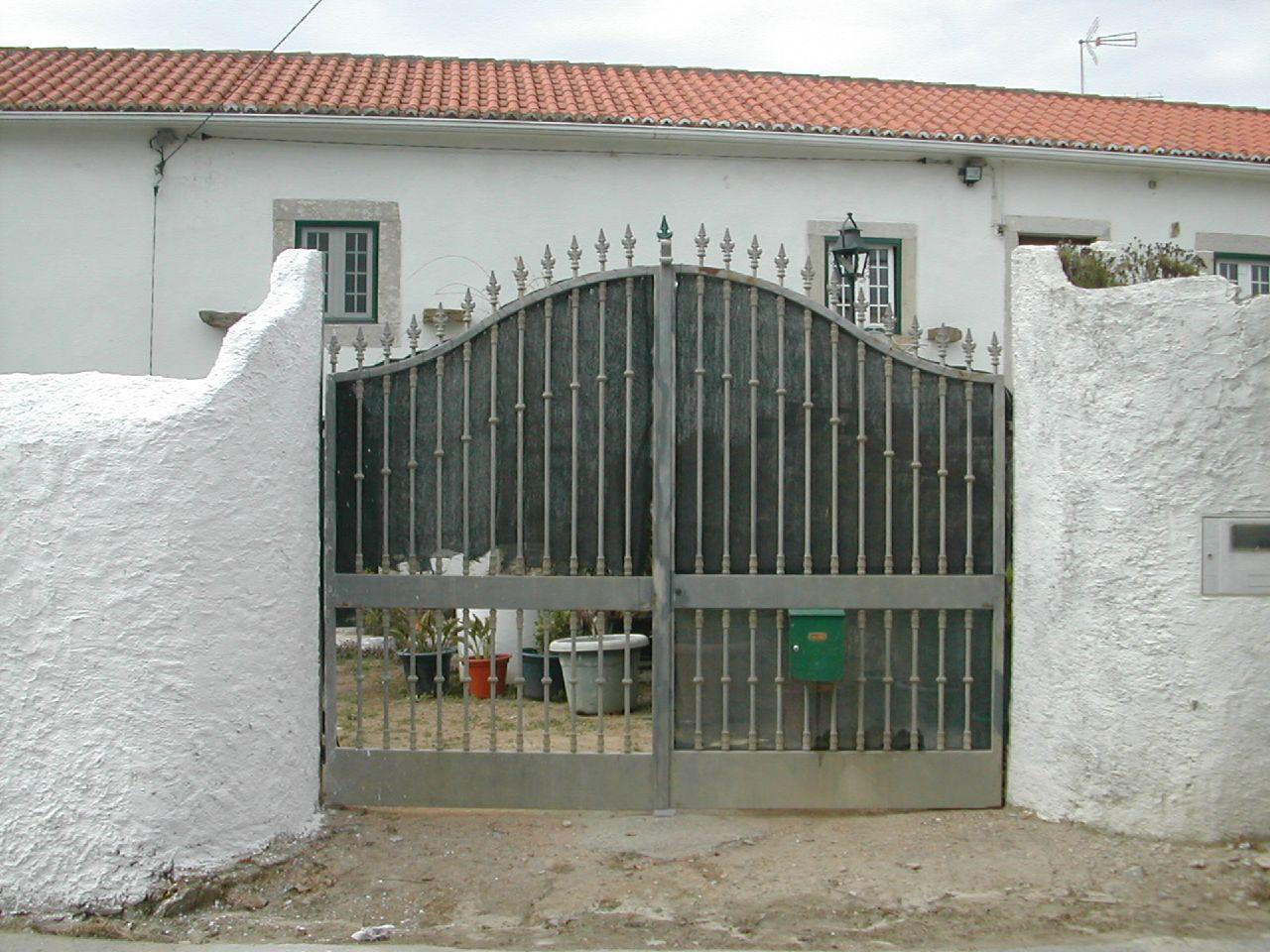 S. Pedro