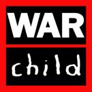 warchild logo