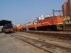 P3081552