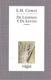 de_lagrimas_y_de_santos