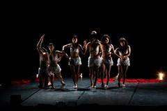 Compagnia BATIK in Shoku (flickr Visionario) Tags: danza css udine visionario calendidonna geishanogeisha paolojacob