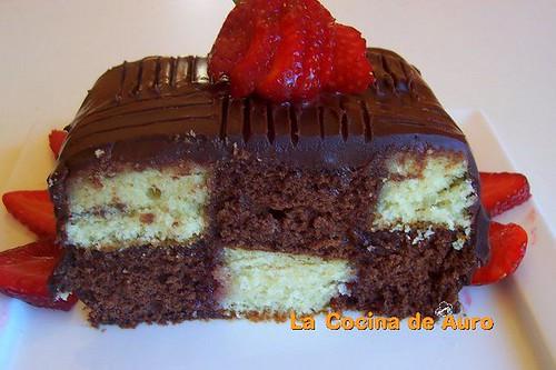 Super Mario bros cake   Super Mario Cakes   Pinterest