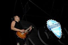 Quilmes Rock 2008
