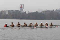 _JY_1598 (SignalPAD) Tags: men boston river university charles varsity crew mens northeastern