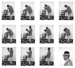 bombin (brautvonberuf) Tags: art mujer spain arte von seville celia fotografa complementos braut kunz beruf macas barut celiamacias exclusividades braut kunzt celia macas wilgeforte