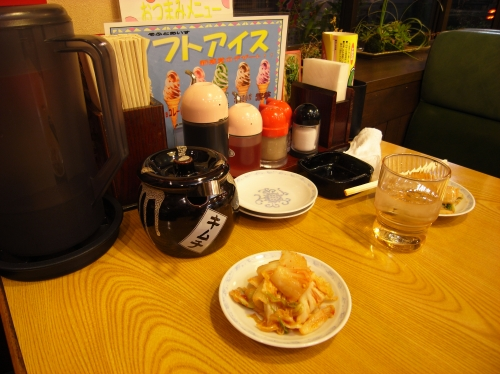 熱烈タンタン麺 一番亭-03