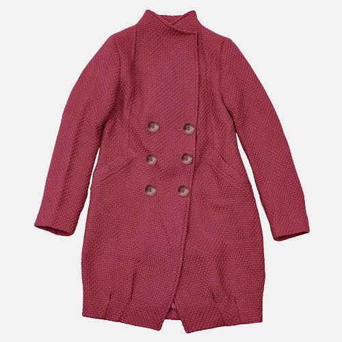 Jackets #2
