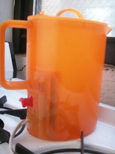 bodem teapot