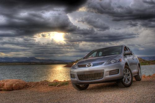 MazdaHDR2