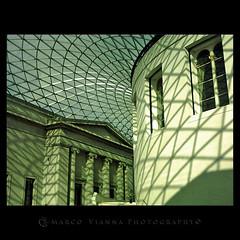 The British Museum (m@®©ãǿ►ðȅtǭǹȁðǿr◄©) Tags: uk england london canon bloomsbury britishmuseum canoneos500n canon28÷80mmf3556 m®©ãǿ►ðȅtǭǹȁðǿr◄© marcovianna