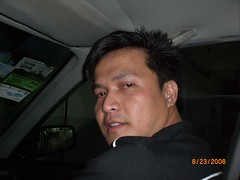 CIMG3140_600x450 (ejuanir) Tags: michael myk salazar