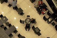"HIGH TEA@LIVERPOOL ONE (TERRY KEARNEY) Tags: november autumn winter sky people art heritage history nature matrix gardens skyline museum architecture night liverpool docks canon buildings geotagged boats one daylight october europe flickr cheshire market culture cathedrals explore kearney londonroad mersey albertdock 08 limestreet grade1 hopestreet merseyside listedbuilding listedbuildings ellesmereport merseysidepolice liverpoolone auitumn oneterry ""flickraward"" liverpoolmarathon2012 geo:lat=534046773 geo:lon=29928853999999774"