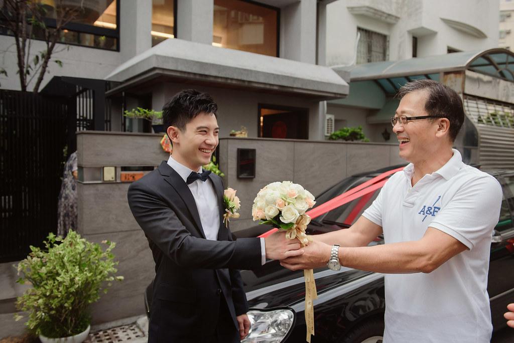 大億麗緻酒店, 大億麗緻婚宴, 大億麗緻婚攝, 台南婚攝, 守恆婚攝, 婚禮攝影, 婚攝, 婚攝小寶團隊, 婚攝推薦-9