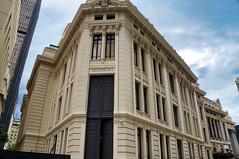 Theatro Municipal, detalhe (Arimm) Tags: arimm building architecture theatre municpal rio de janeiro theatro