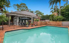 54 Dalton Road, St Ives NSW