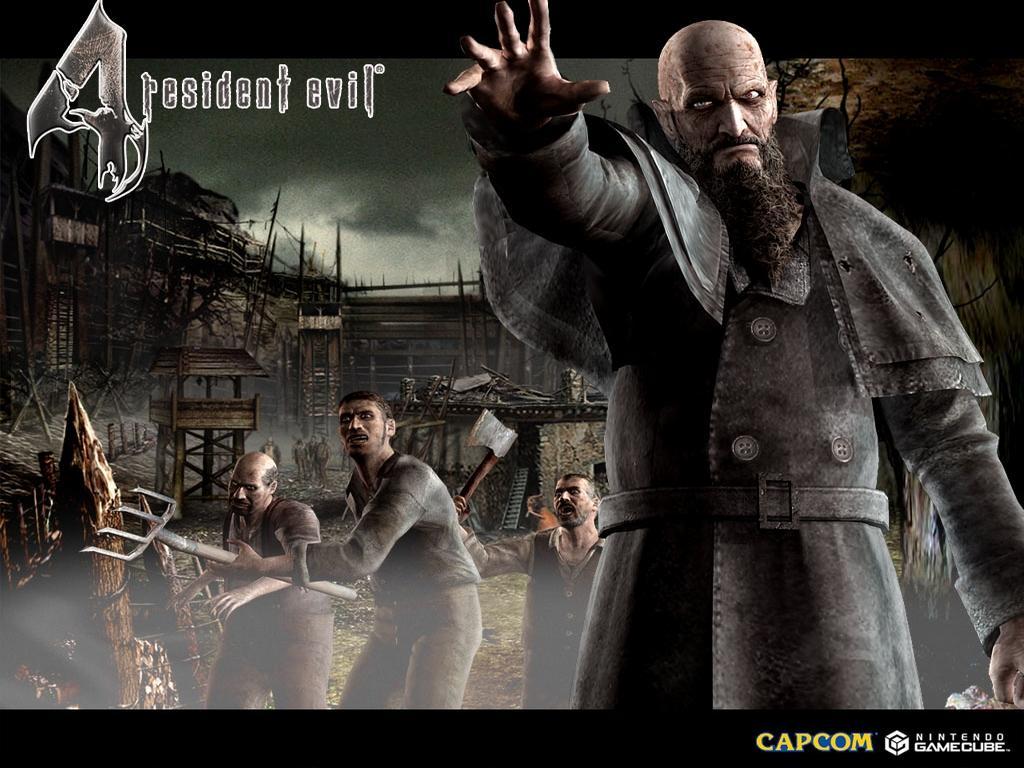 Resident_Evil_4_wallpaper_wp_39972_2.jpg