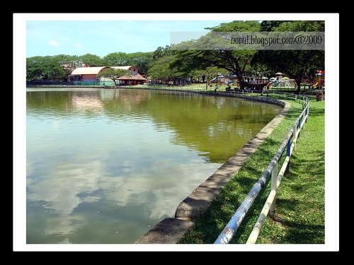 Shah Alam Lake_3