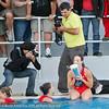 0905202298 (Kostas Kolokythas Photography) Tags: water women greece final polo 2009 olympiakos playoff vouliagmeni γυναικών βουλιαγμένη ολυμπιακόσ υδατοσφαίριση πόλο τελικόσ πρωταθλήματοσ