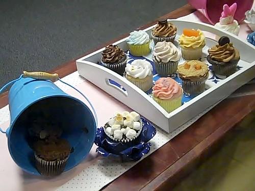 100328--Sweet Cakes
