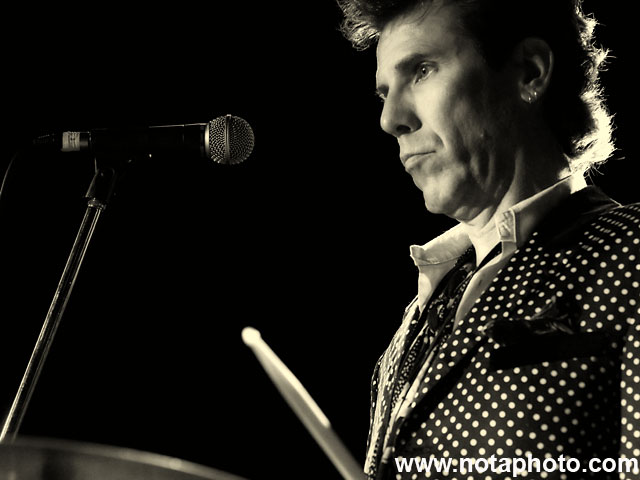 Slim Jim Phantom