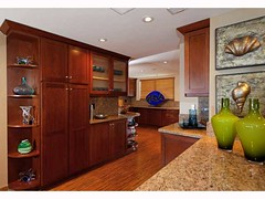 Kitchen at 939 Coast Blvd, La Jolla, CA (Maxine & Marti Gellens) Tags: houses del la mar estate sale jolla maxine california real la californiarealestate estate ca sale del condos prudential luxury maxine jolla luxury homes sandiegohomesforsale gellens gellens gellens marti realtors