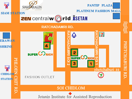 map_headoffice_new