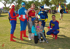 MoD-4590web (Cory Sinklier) Tags: superheroes marchofdimes lubbock covenent