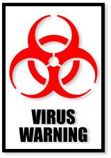 Il miglior antivirus? Il cervello
