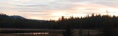 Kelowna  -  Idabel Lake