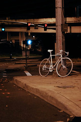 ghost_bike_for_Brett-1.jpg