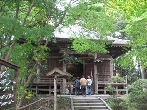 中尊寺の画像 p1_7