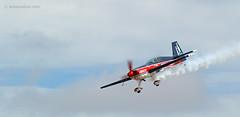 Tim Weber (Ken's Aviation) Tags: 2006 airshow elpaso geico 300 extra amigoairsho timweber