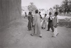 Shanbeh Yakshanbeh (khajehpoor) Tags: old game rosta گراش gerash روستايي بازي rostaii محمدحسن