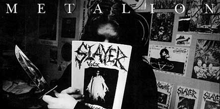 slayerphoto