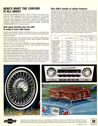 Corvair1969 page 4