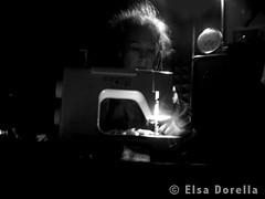 ALOS7 (Elsa Dorella) Tags: live stefania alos pedretti