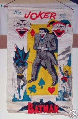 batman_vsjokercloth
