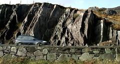 Who's gonna drive you home (Simon Hepworth) Tags: ireland cork countycork healypass bearapeninsula