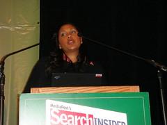 Natala Menezes Microsoft adCenter