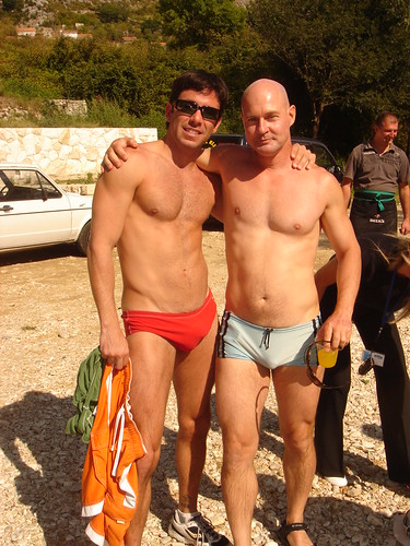 speedo boys