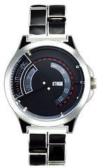 storm_nirvana_ analog watch