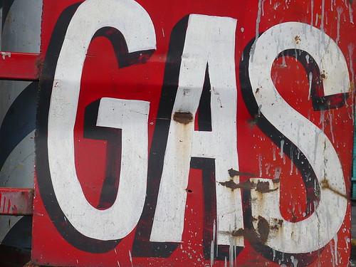 "18-12-07 ""Gas"""