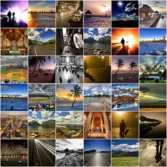 My Best of 2007 (richietown) Tags: topv111 mosaic mybest 07 2007 mywinners richietown bestof2007